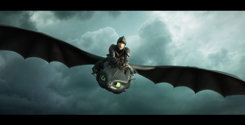 Draktr naren 3 Officiell hemsida DreamWorks Animation